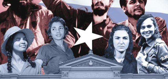 GALA CULTURAL POR LOS 60 AÑOS DE LA REVOLUCION CUBANA.