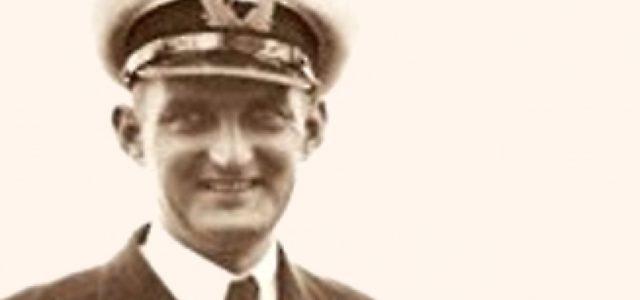El oculto pasado nazi del patriarca del clan Von Appen