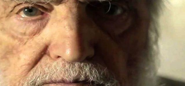 Argentina – MURIÓ OSVALDO BAYER, FIGURA SEÑERA DE LAS LETRAS Y LA IZQUIERDA ARGENTINA