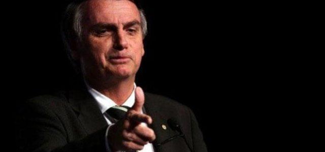 Brasil –Un censor de ultraderecha en el Ministerio de Educación