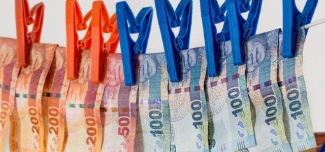 ¿Cuánto nos cuesta a todos el lastre de la corrupción? Naciones Unidas da una respuesta