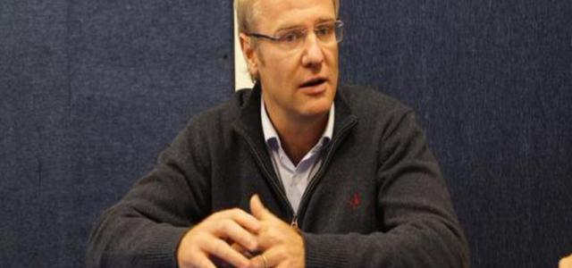 A Senador Felipe Kast lo acusan de ser parte de montaje de asesinato de Camilo Catrillanca