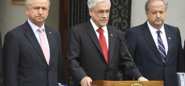"""Reforma previsional al desnudo: """"Su objetivo no es subir las pensiones"""""""