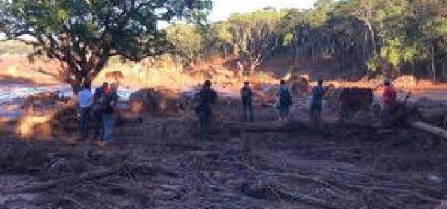 Brasil – Brumadinho: otro crimen de la minería en medio de la impunidad