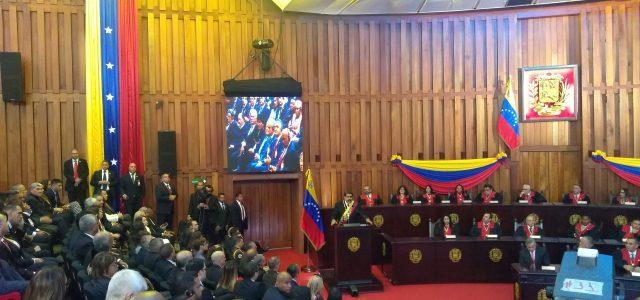 Distopía Socialista. Por Nicolás Maduro Moros