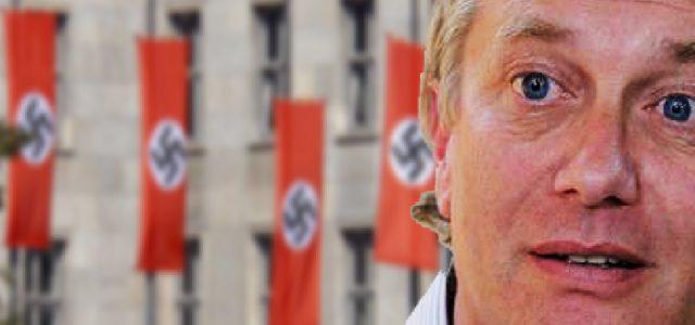 Chile – Avanza el fascismo Kast lidera encuesta de futuro presidente
