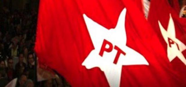 A TRANSFORMAR LA PROTESTA EN ORGANIZACIÓN, CONCIENCIA Y UNIDAD DEL PUEBLO