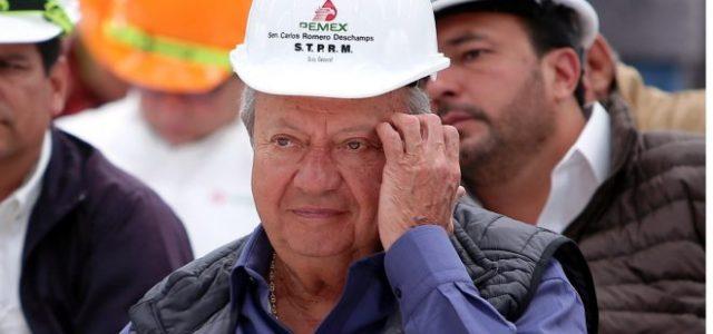México  – Contra el huachicoleo, el sabotaje y la corrupción: renacionalización de PEMEX ¡Abajo la Reforma Energética!