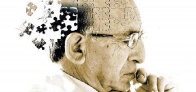 Alzheimer: Científicos hallan relación entre bacteria  bucal y la enfermedad
