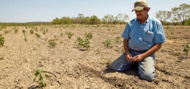 ¿Derechos de agua a perpetuidad? Cuánto cambia y cuánto se mantiene con la propuesta de Fontaine