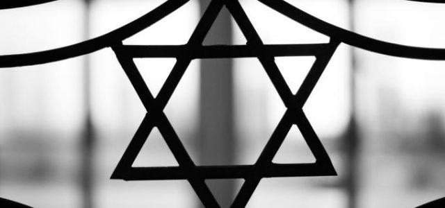 ¿Por qué el día de las víctimas del Holocausto se conmemora el 27 de enero?