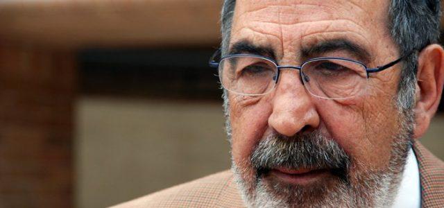 """Abraham Magendzo, el Premio Nacional de Educación que cuestiona la Admisión Justa: """"A mí me parece antieducativo y antiético"""""""