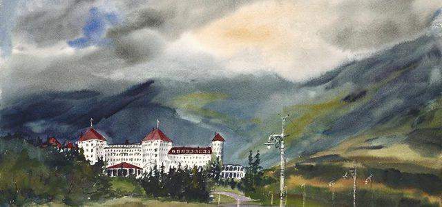 Keynes y Bretton Woods