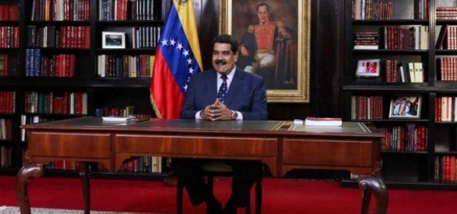 El grupo de Lima y sus escasas credenciales democráticas