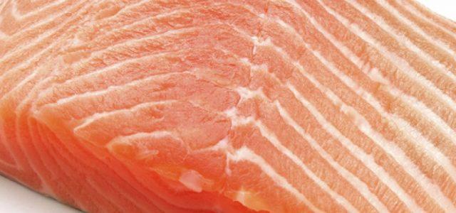Chef de Argentina retiran al salmón de sus restaurantes y le declaran la guerra a la instalación de salmoneras