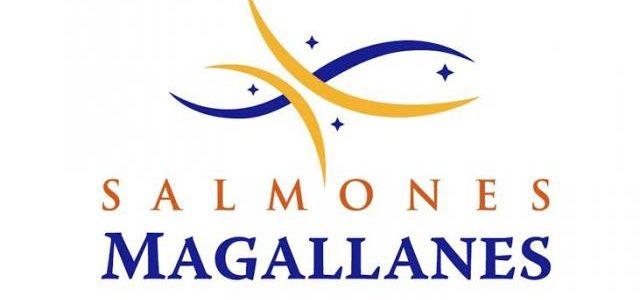 Empresarios salmoneros de Magallanes presionan para cooptar y establecer negociaciones no deseadas por las comunidades locales