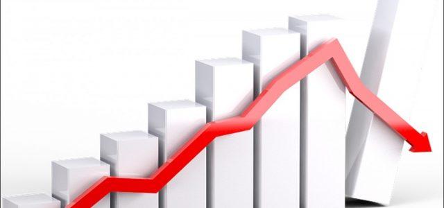 El temor a una nueva recesión acecha la economía mundial