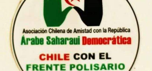 Acuerdo de Pesca entre Marruecos y la Unión Europea: «Europeos tienen un doble discurso y doble práctica que violenta el derecho internacional.»