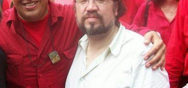 """A 20 años del gobierno refundacional de Hugo Chávez: """"Ser Allendista y no ser Chavista es casi una contradicción ideológica"""""""