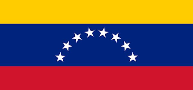 Venezuela: Maduro, ¿Un Gobierno Ilegítimo? ¿Ilegítimo Por Qué?