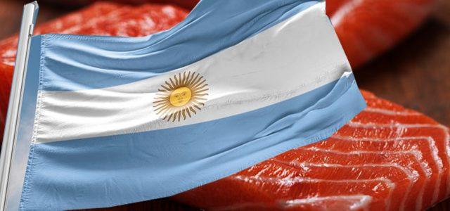 Industria salmonera en Argentina tiene el rechazo de gobiernos locales y de organizaciones sociales en la Patagonia