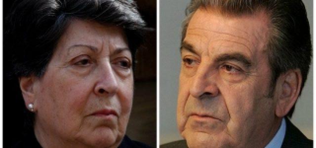 El quiebre en el clan Frei que el fallo del juez Madrid no pudo ocultar