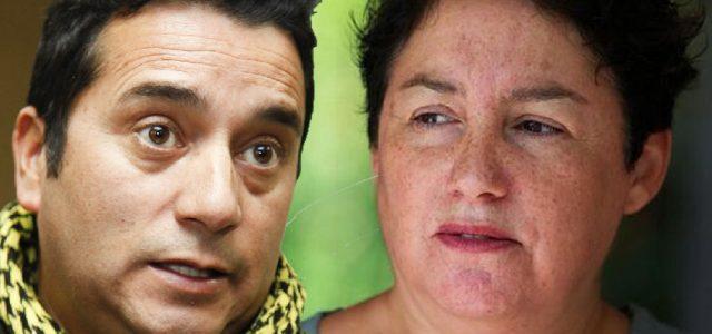 Cristian Cuevas responde a Beatriz Sánchez sobre Venezuela y abre el debate en el FA