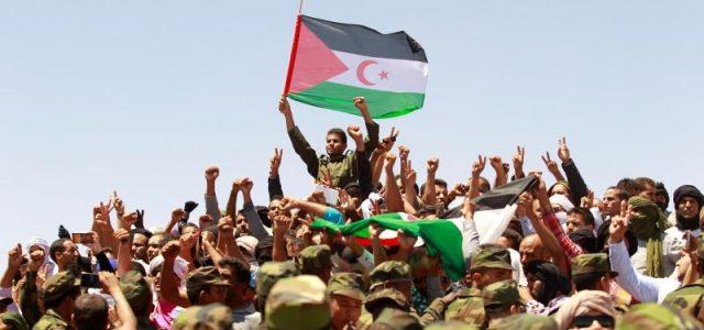 43 años de la proclamación de la independencia saharaui: Llaman al gobierno para que el Estado de Chile reconozca a la República Saharaui. RASD