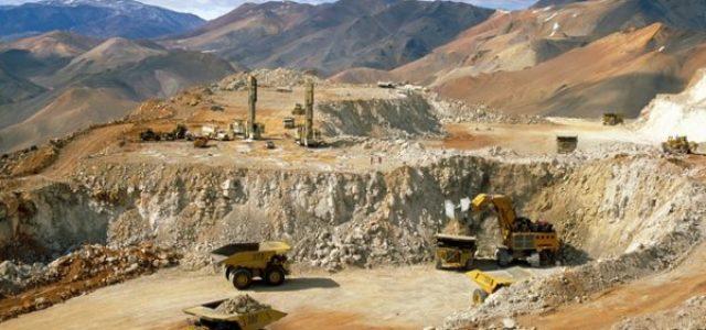 El letargo de la institucionalidad ambiental para cerrar definitivamente Pascua Lama