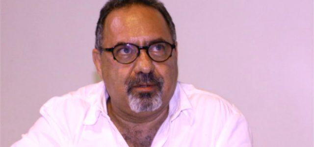 """Sergio Rodríguez por Estados Unidos frente a Venezuela: """"Estamos ante una fiera herida»"""