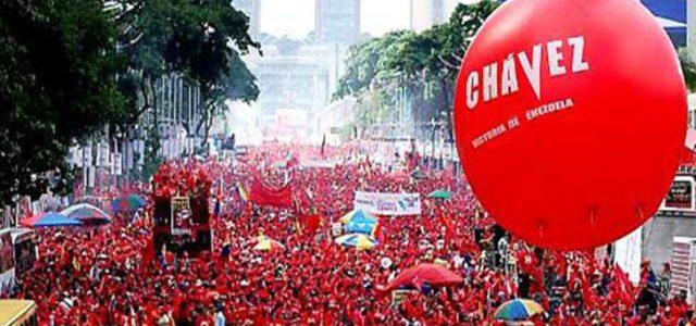 Librería de Le Monde Diplomatique – Foro sobre Venezuela este jueves 7 de mrzo y film martes 12