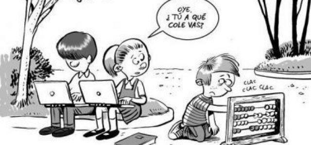 Chile clasista: La selección escolar, una práctica institucional que reproduce la desigualdad estructural
