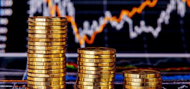 La economía mundial al borde de una nueva recesión