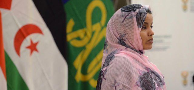 Asociaciones solidarias con el pueblo Saharaui de América Latina realizan llamado conjunto dirigido a parlamentarios y gobiernos para respaldar la autodeterminación saharaui.