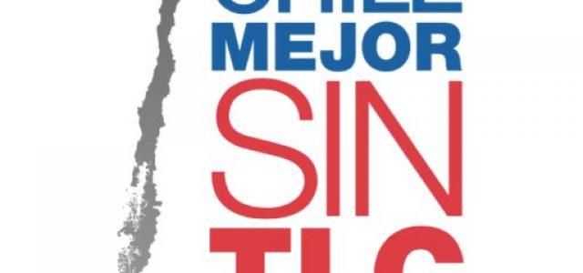 Chile Mejor sin TLC: Razones fundamentadas para rechazar el TPP11, especialmente sobre derechos y Leyes Laborales.