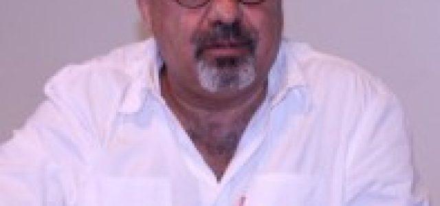 Sergio Rodríguez Gelfenstein, hoy en librería Le Monde Diplomatique