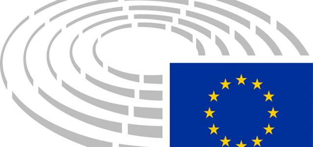 """¿Las elecciones de la UE sacudirán el """"proyecto europeo""""?"""