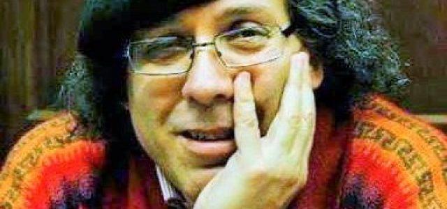 A propósito de la huelga de la UAM de México. Reflexiones sobre el caso chileno
