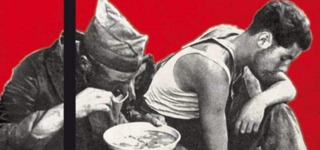 CATALUÑA EN LA GUERRA CIVIL ESPAÑOLA: DE CUANDO GEORGE ORWELL FUE UN POUMISTA CONVENCIDO