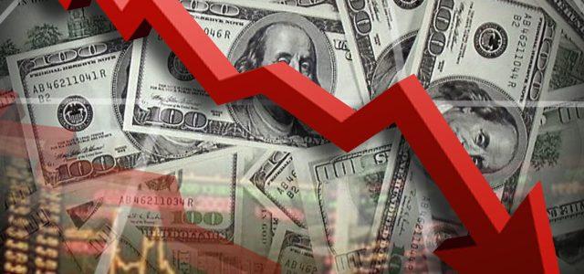 Economía: Depresión global – el detonante del comercio y la tecnología