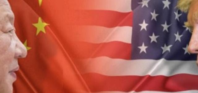 Economía Mundial: China versus Estados Unidos – ¿Se puede detener la guerra comercial?