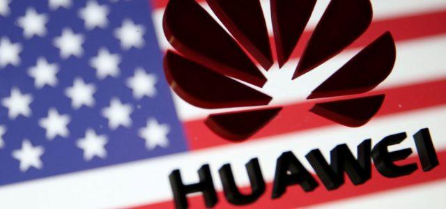 ¿Cómo la guerra contra Huawei podría desatar «el infierno» en Brasil?