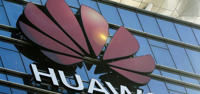 Guerra de titanes: Google cede ante la presión de Trump y deja a Huawei sin Android