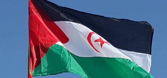 El Frente Polisario lamenta que el Consejo de Seguridad de la ONU sea incapaz de condenar las acciones desestabilizadoras de Marruecos y su represión contra el pueblo Saharaui.