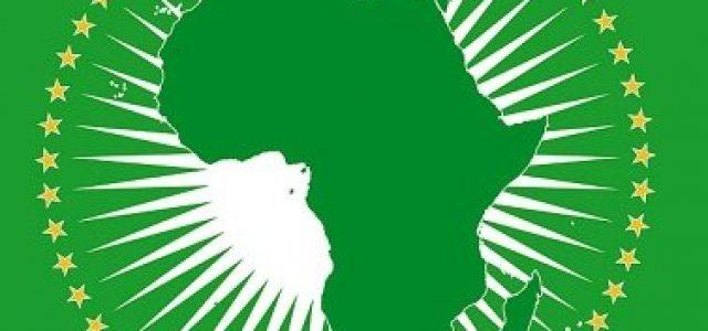 Día del África. Un día 24 de mayo de 1963 se funda la Organización de la Unidad Africana predecesora de la actual Unión Africana. El Sáhara Occidental es la última colonia pendiente de conquistar su independencia en territorio Africano.