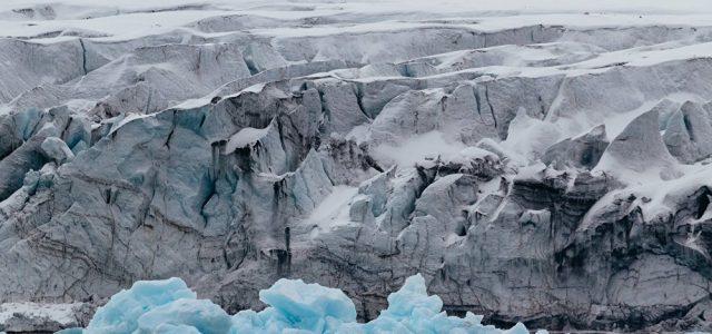 EEUU niega el cambio climático y exaspera al Consejo del Ártico en la reunión de Finlandia