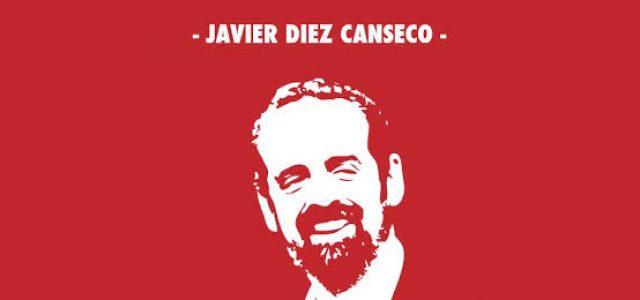 Perú: Foro Internacional en Homenaje a JAVIER DIEZ CANSECO : «Socialismo Latinoamericano por la Paz hacia el Buen Vivir»