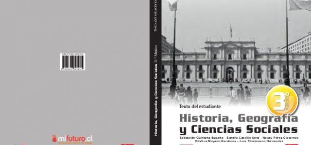 DECLARACIÓN DE HISTORIADORES E HISTORIADORAS: ¡RESISTIR AL ATAQUE CONTRA LA HISTORIA, LA MEMORIA Y EL PENSAMIENTO CRÍTICO!