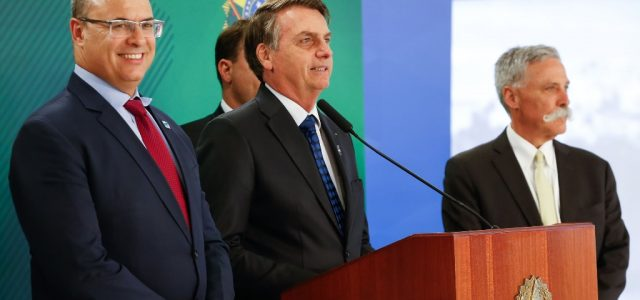 Detienen en España a militar brasileño con 39 kilos de cocaína