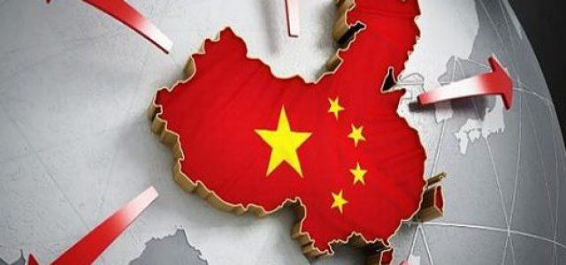 ¿Hacia dónde va China?